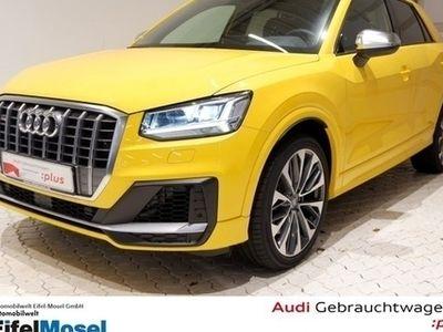 gebraucht Audi S2 2.0 TFSI quattro S-tronic Panodach LED Navi