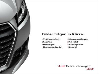 gebraucht Audi A5 Sportback 2.0 TFSI quattro S tronic sport