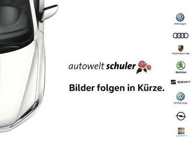 used Hyundai i40 1.7 CRDi Style Automatik Klima