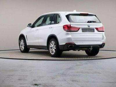 gebraucht BMW X5 xDrive30d Sport-Aut.