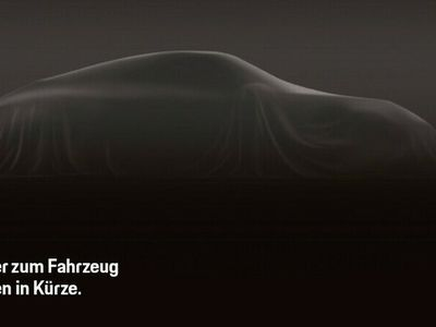 gebraucht Porsche Macan GTS GTS