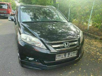 gebraucht Honda FR-V 2.2i-CTDi Comfort