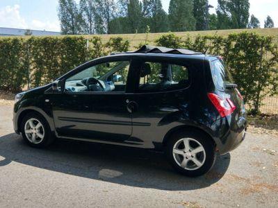 käytetty Renault Twingo 1.2 LEV 16V 75 Dynamique Eco-Drive