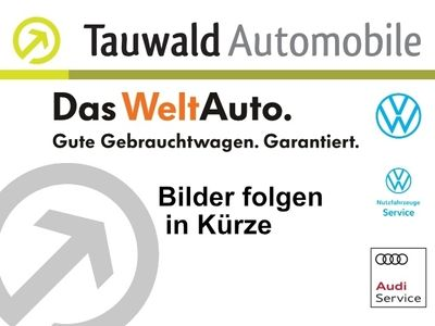 gebraucht VW California T6Beach Camper Edition 2.0 TDI DSG 4Motion Miniküch