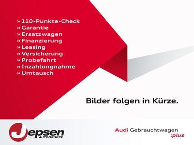 gebraucht Audi Q8 60 TFSI e quattro