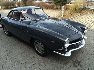 gebraucht Alfa Romeo Sprint SS Super