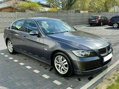gebraucht BMW 325 325 i