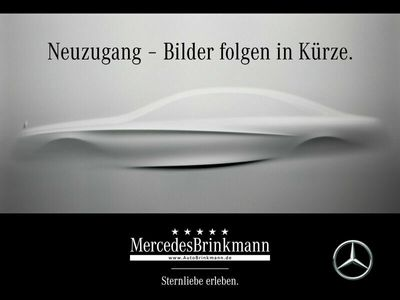 gebraucht Mercedes A180 d STYLE/NAVI/LED/KAMERA/PARKTRONIC Navi/SHZ/R-CD