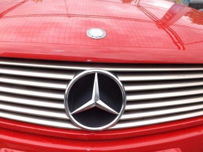 gebraucht Mercedes 300 SL - 24