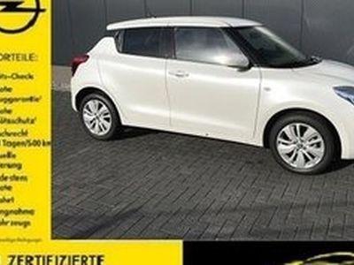 second-hand Opel Astra Lim. 5türig Dynamic Start/Stop