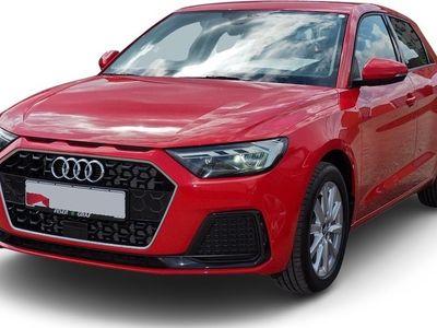 gebraucht Audi A1 Sportback A1 Advanced 25 TFSI virtual Cockp./LED