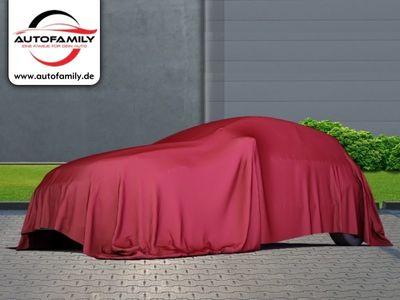 gebraucht Opel Crossland X 1.2 INNOVATION AT +NAVI+SITZHEIZUNG+