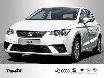 gebraucht Seat Ibiza ST 1.0 TSI Style BEATS Fa Lane