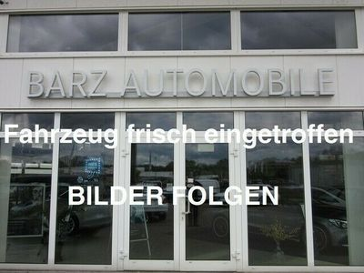 gebraucht Citroën C-Elysee I 1.2 PureTech 82 Selection