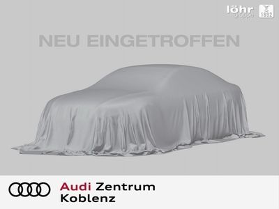 gebraucht Audi A6 2.0 TDI quattro S tronic S line Sportpaket