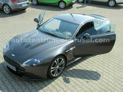 gebraucht Aston Martin V12 Vantage
