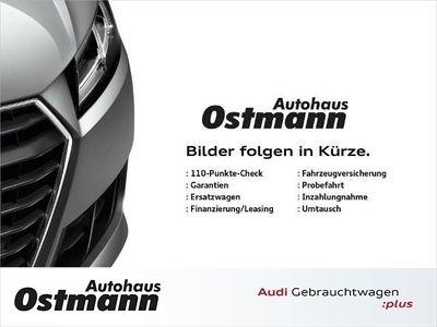gebraucht Audi RS6 Avant 4.0 TFSI quattro performance LED*NAVI*EURO6