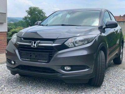 gebraucht Honda HR-V 1.5 i-VTEC Elegance/Navi/HDMI/Klima/BT