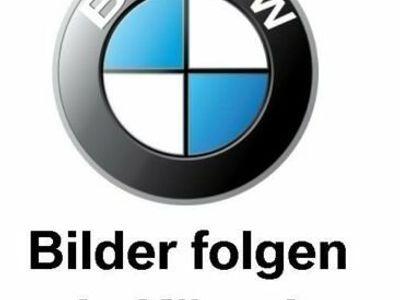 gebraucht BMW X3 xDrive30d LuxuryLine (Komfortzugang, adaptive