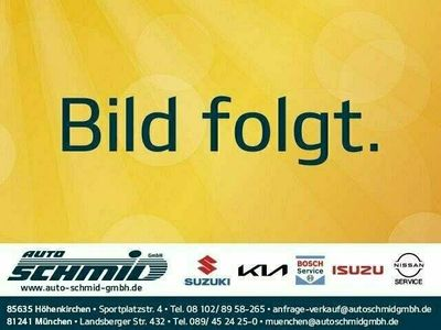 gebraucht Suzuki Jimny Lim. 1.3 3D M/T Comfort