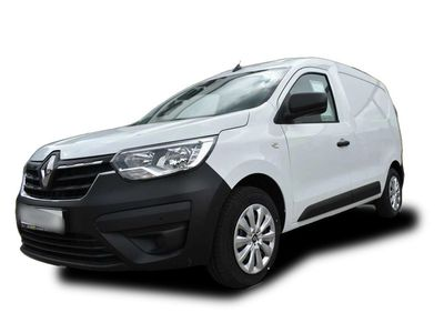 gebraucht Renault Express 1,3 TCe 100 Extra (EURO 6d)
