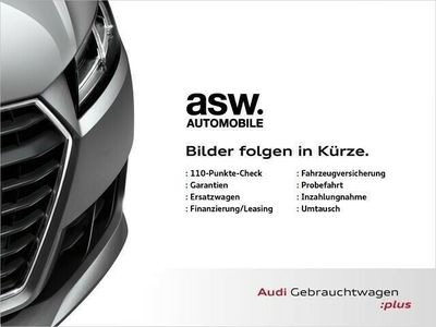 gebraucht Audi A4 Avant 2.0 TDI 110(150) kW(PS)