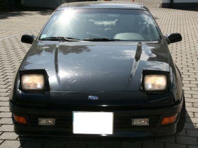 gebraucht Ford Probe GT