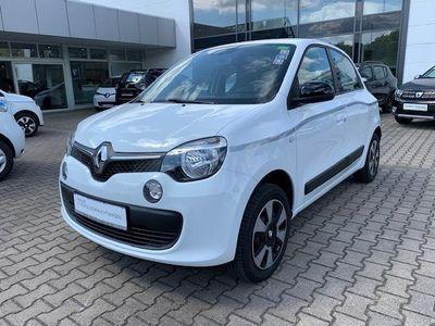 gebraucht Renault Twingo III Experience