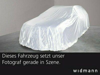 gebraucht Mercedes GLC300 e AMG