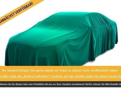 gebraucht BMW 318 dT M Sportpaket 19Z LED HiFi Facelift!