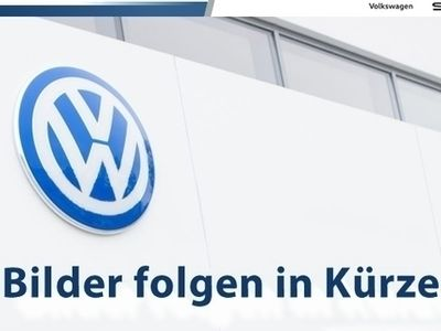 gebraucht VW Tiguan Allspace 2.0 TSI Highline DSG 4M Navi