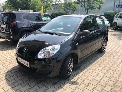 used Renault Twingo 1.2 Expression Klima