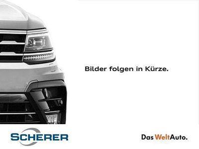 gebraucht VW Touareg 3.0 TDI Tip. R-Line AHK ACC Innovision