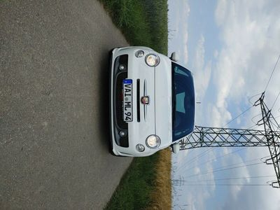 gebraucht Abarth 595 Turismo