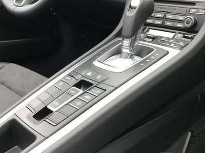 gebraucht Porsche 718 Boxster (718) |Sportabgasanlage |