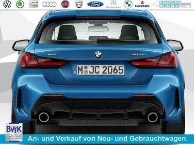 gebraucht BMW 1M FREI KONFIGURIERBARES BESTELLFAHRZEUG -29%