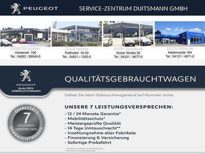 gebraucht Peugeot Expert L3H1 Premium ++Holzboden im Laderaum++