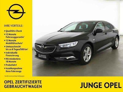 gebraucht Opel Insignia B GS INNO | WLan | Kamera | S/S | Navi