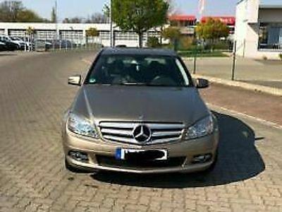 gebraucht Mercedes 180 CGI