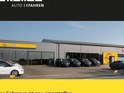 gebraucht Opel Corsa E 1.4 120 Jahre Sitzh./IntelliLink/PDC