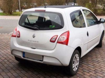 gebraucht Renault Twingo 1.2 LEV 16V 75 Liberty Eco-Drive