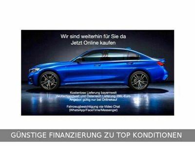 gebraucht BMW 428 GranCoupé*M Sportpaket*LED*Navi*HUD*HiFi*PDC