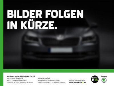 gebraucht VW California T64Motion 2.0 TDI Beach Navi StandHZG ACC