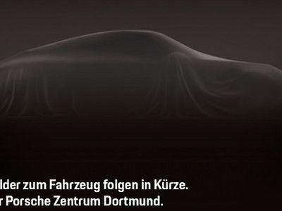 gebraucht Porsche 911 Carrera Cabriolet 991 Bi-Xenon Sportsitze+
