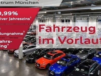 gebraucht Audi A4 Avant 35 TFSI S tronic design Navi/AHK/SitzHzg/PDC+