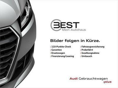 gebraucht Audi Q7 3.0 TDI MMI Navi, AHK, Rückfahrkamera, Einpar