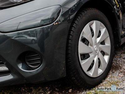 gebraucht Toyota Aygo 1.0 Cool Cool