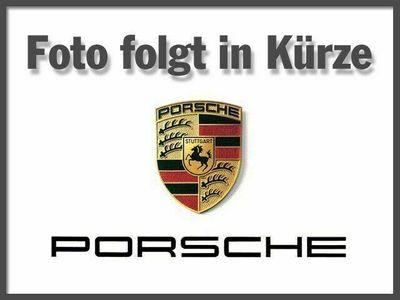 gebraucht Porsche Panamera Sport Turismo GTS