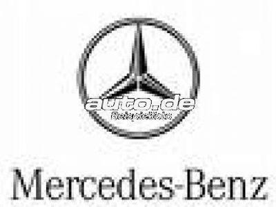 gebraucht Mercedes 450 4MATIC 270 kW (367 PS), Automatik,..