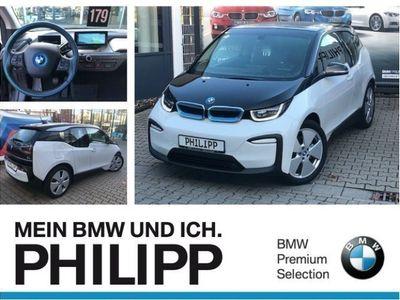gebraucht BMW i3 94Ah
